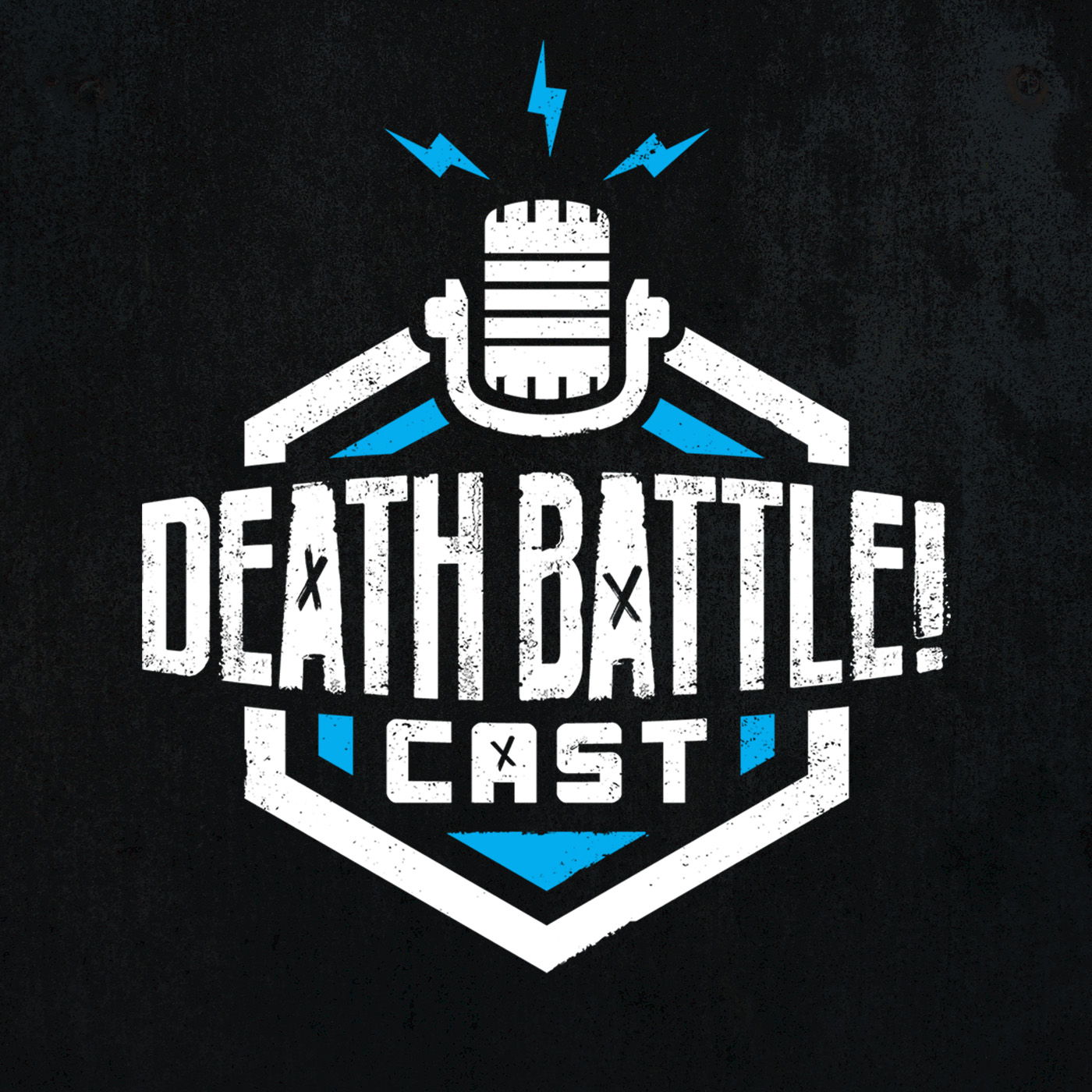 Rooster Teeth - All Podcasts - Chartable