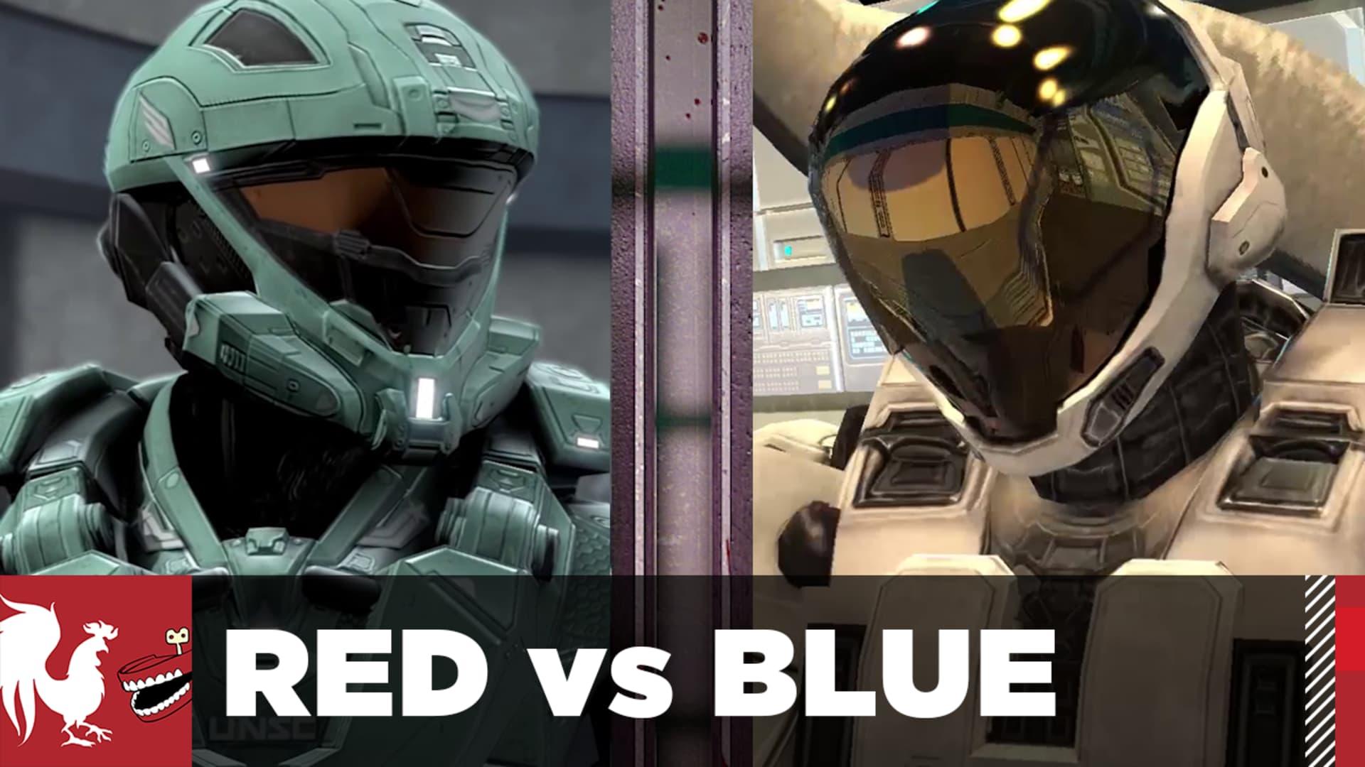 Anime Death Battle Alpha Roblox Roblox Red Vs Blue Warthog Music