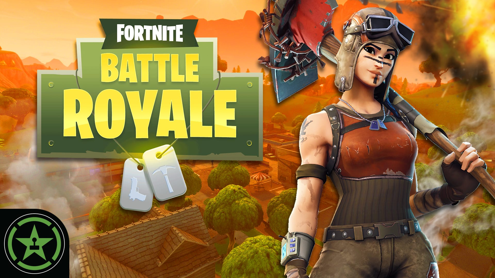 Image result for stream fortnite