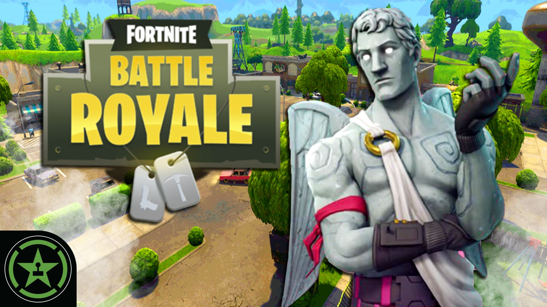 Fortnite Battle Royale Valentine S Day Ah Live Stream Rooster