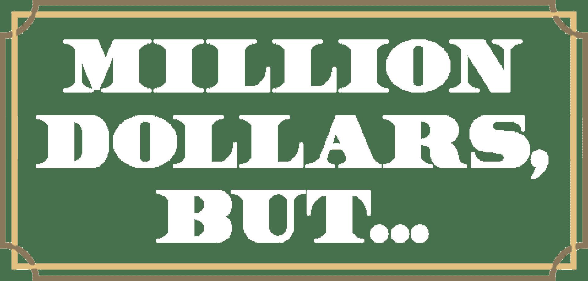series million dollars but rooster teeth