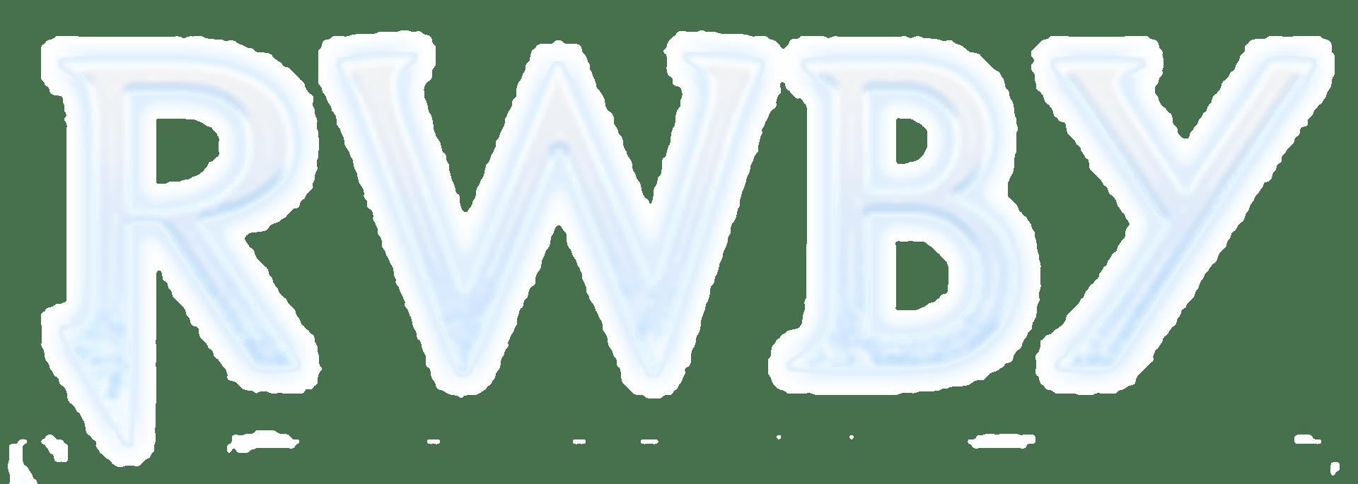 Series RWBY - Rooster Teeth