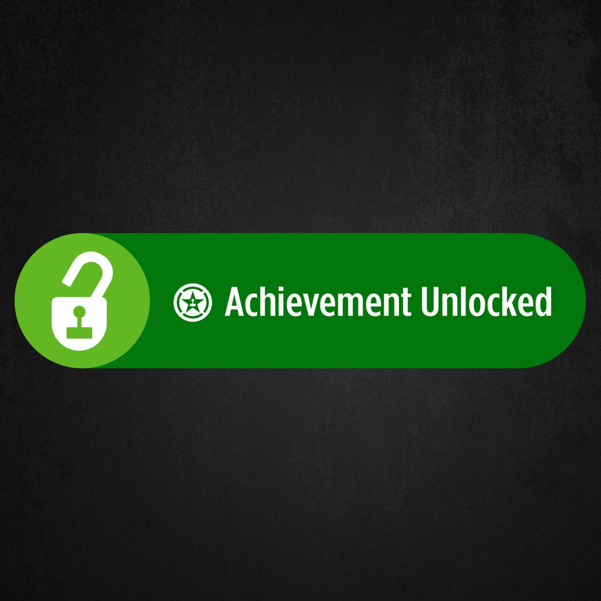 AchievementUnlockedSquare.jpg
