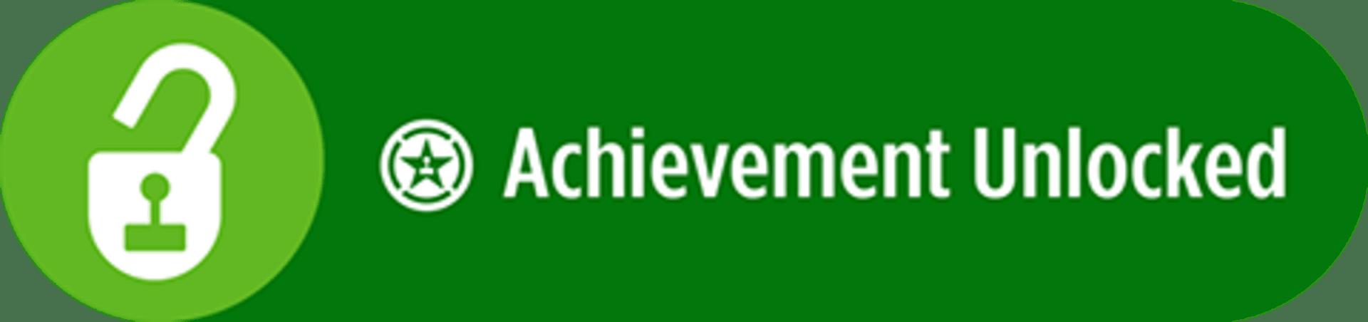 AchievementUnlockedLogo.png