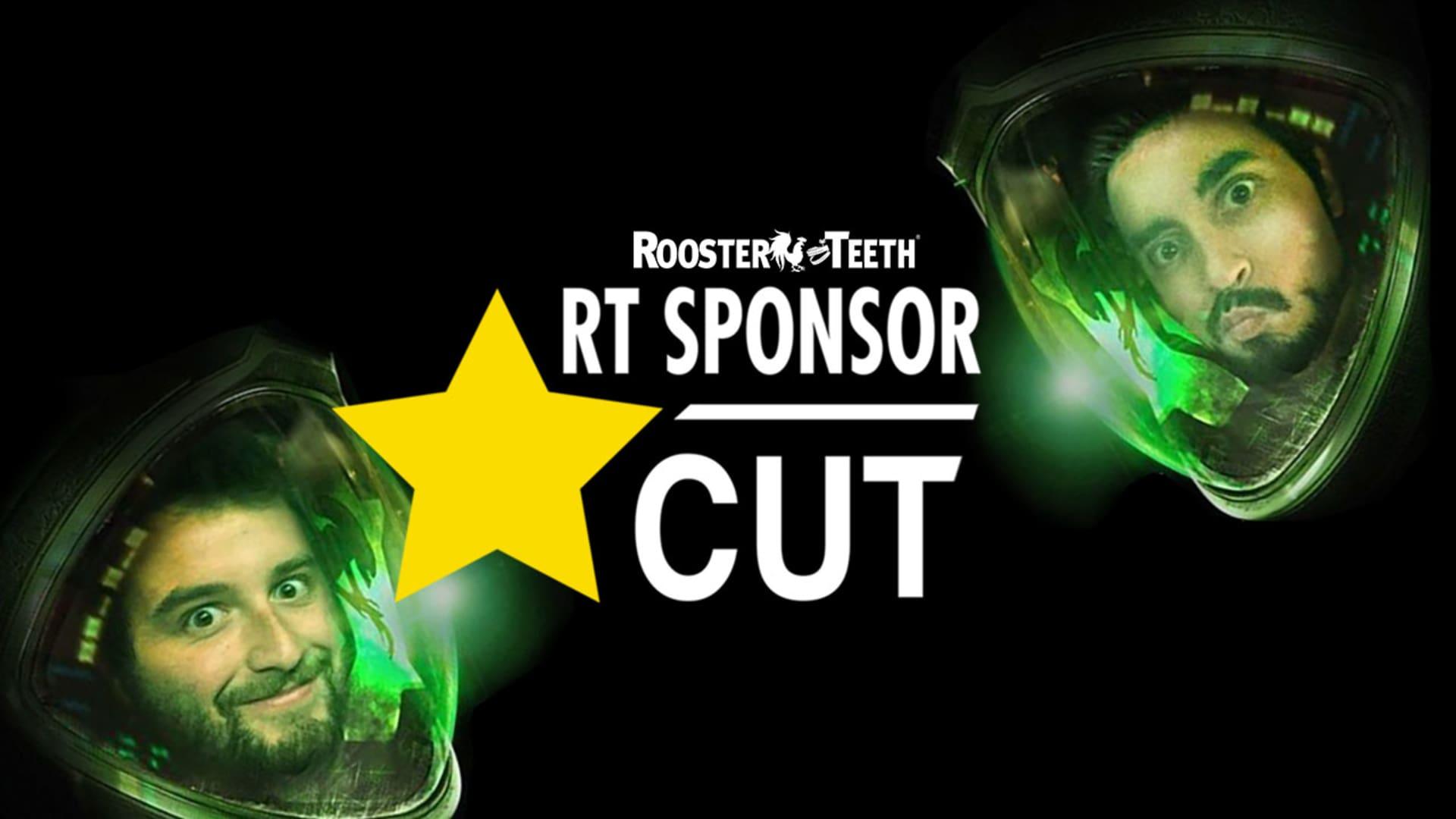 series rt sponsor cut rooster teeth
