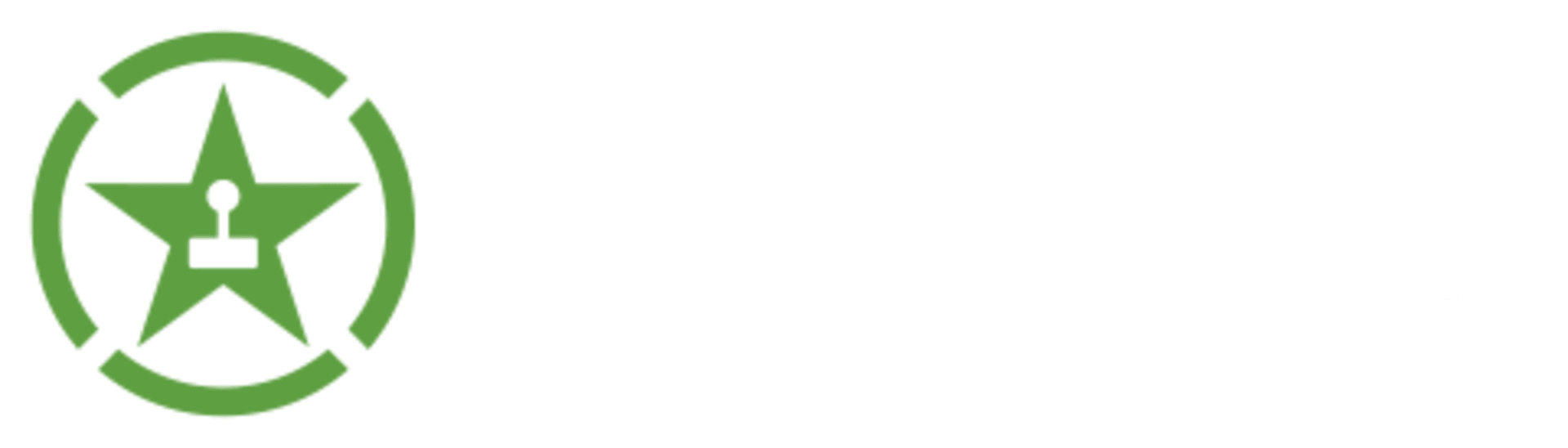 Ninja Ends Twitch, Kombucha Ends Us - Clickbait (Pilot