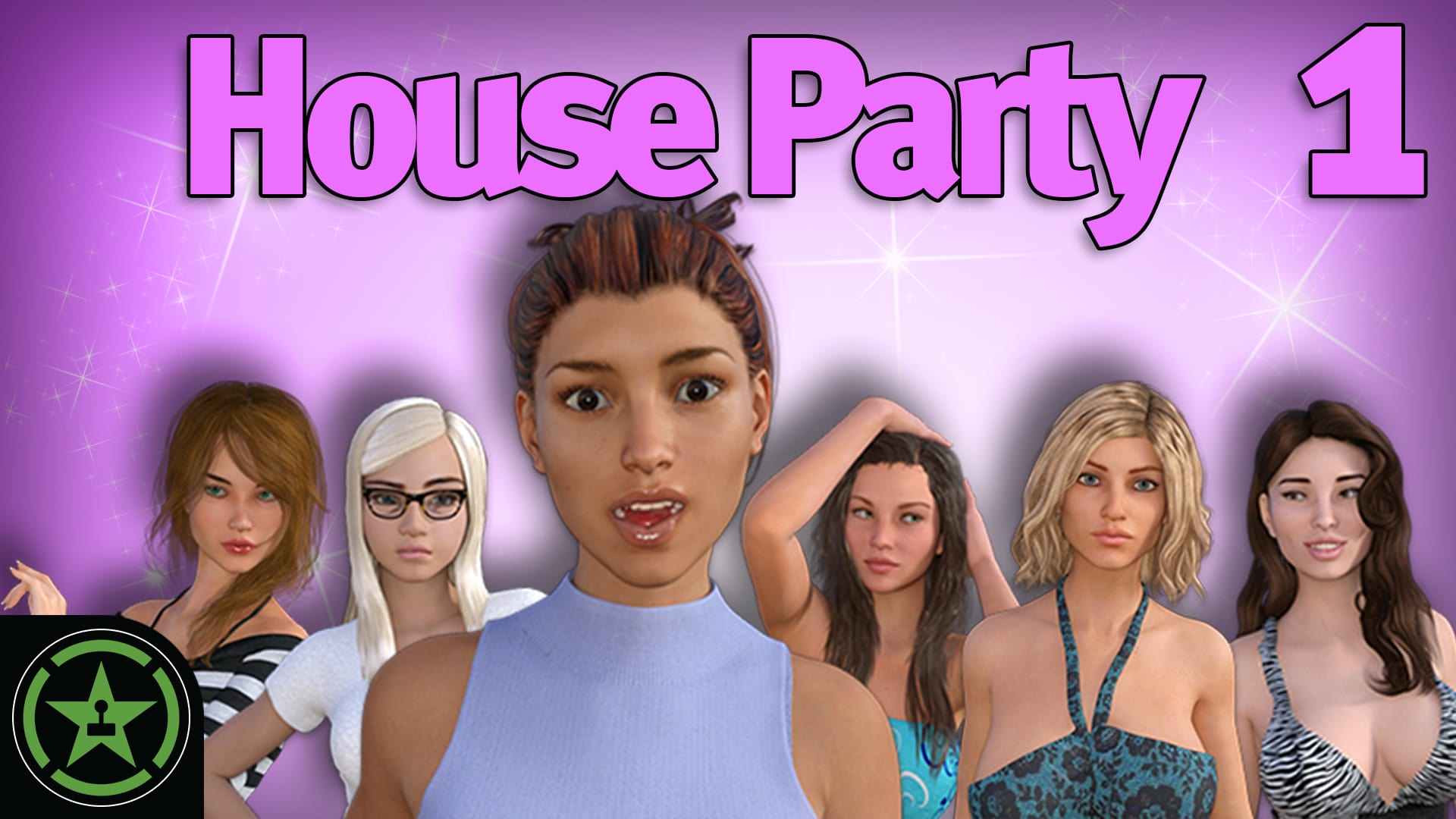 family nude party 1