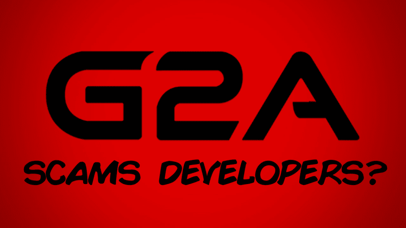 G2a Scams Indie Developers The Know Rooster Teeth Adam kovic, online video creator for rooster teeth productions who was the leader and host and machinima's inside gaming for nine years. rooster teeth