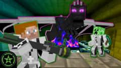 HEAD HUNTING - Minecraft - Galacticraft Part 23 (#352