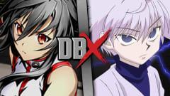 Yoshi VS Pac-Man | DBX - Rooster Teeth